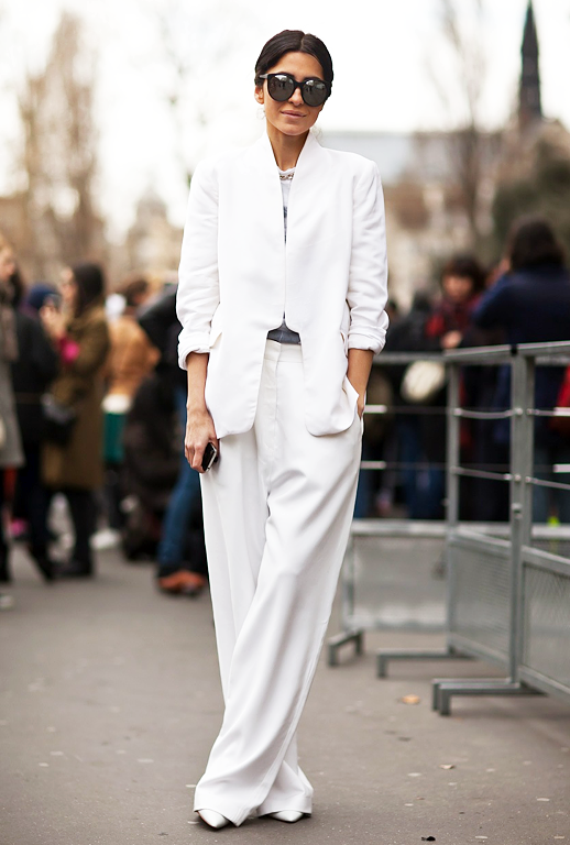 street-style-all-white-outfits-4