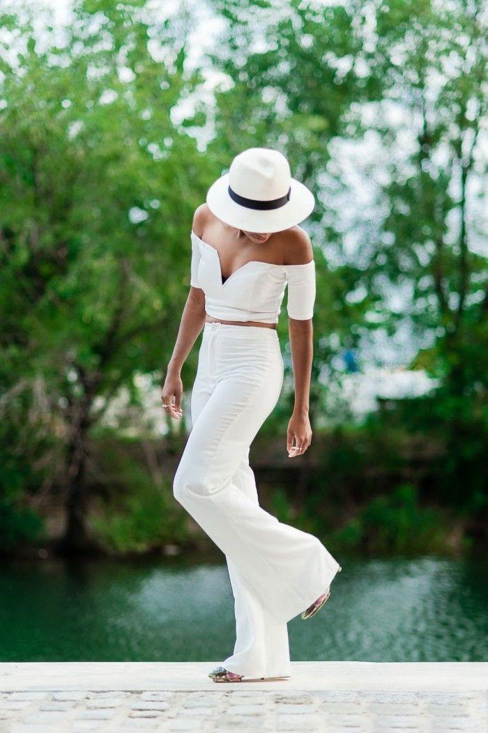 white-summer-looks-1