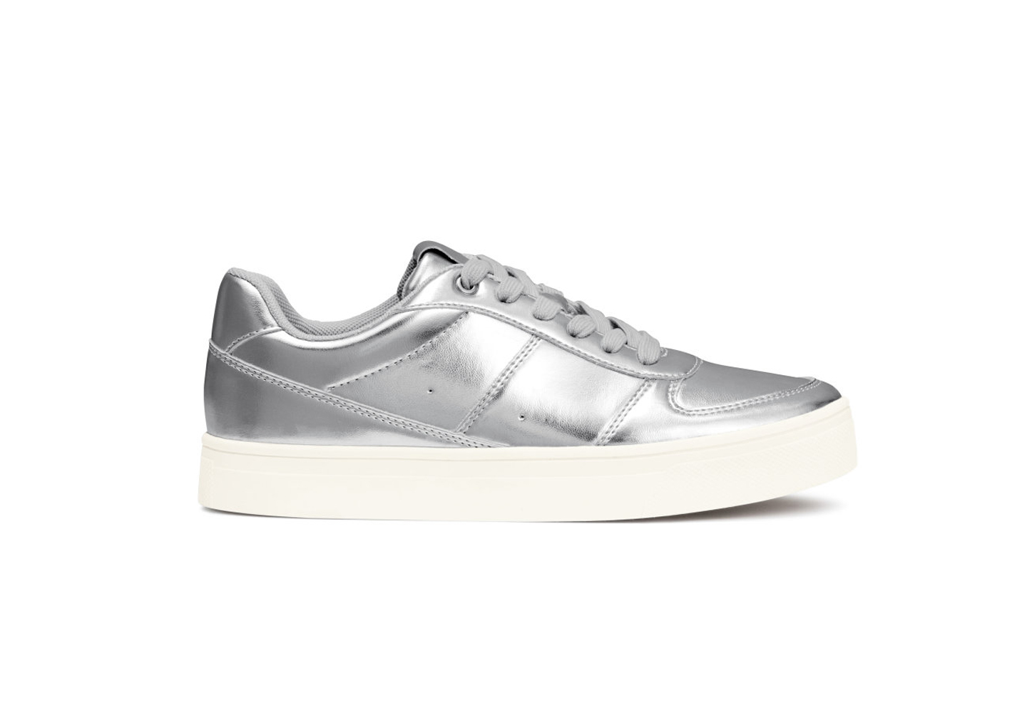 silversneakers-5