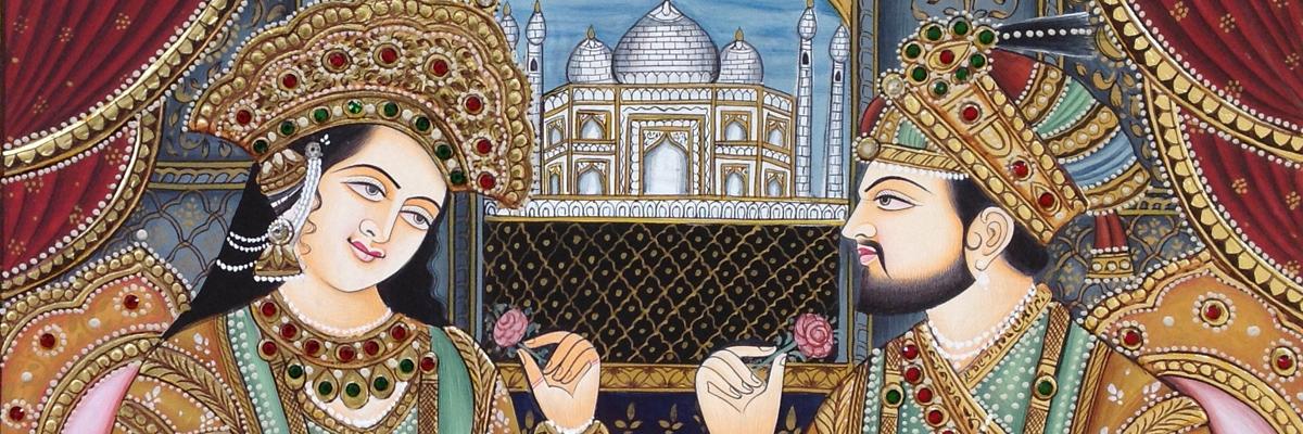 taj-mahal-historia-de-amor-shah-jahan-blog-carlos-handhu