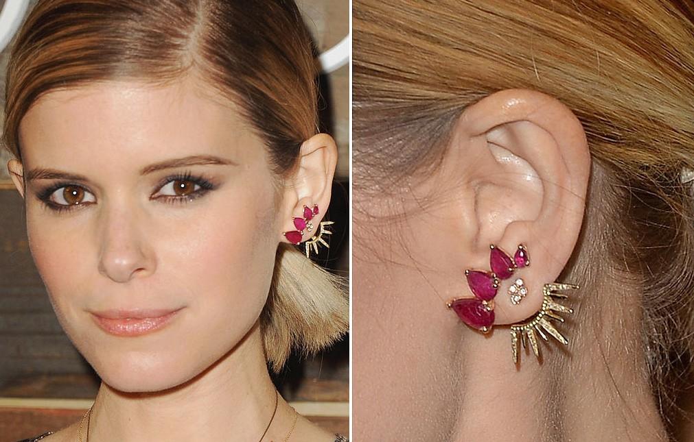 How-Wear-Ear-Cuffs-e1443811823939