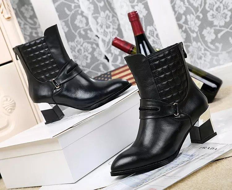 Motorcycle-font-b-Boots-b-font-Famous-Brand-Genuine-Leather-Ankle-font-b-Boots-b-font
