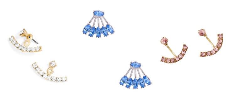 fashion-2014-06-baublebar-asos-jewelmint-ear-jackets-main