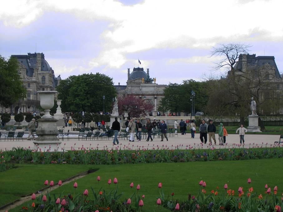 Tuileries_garden