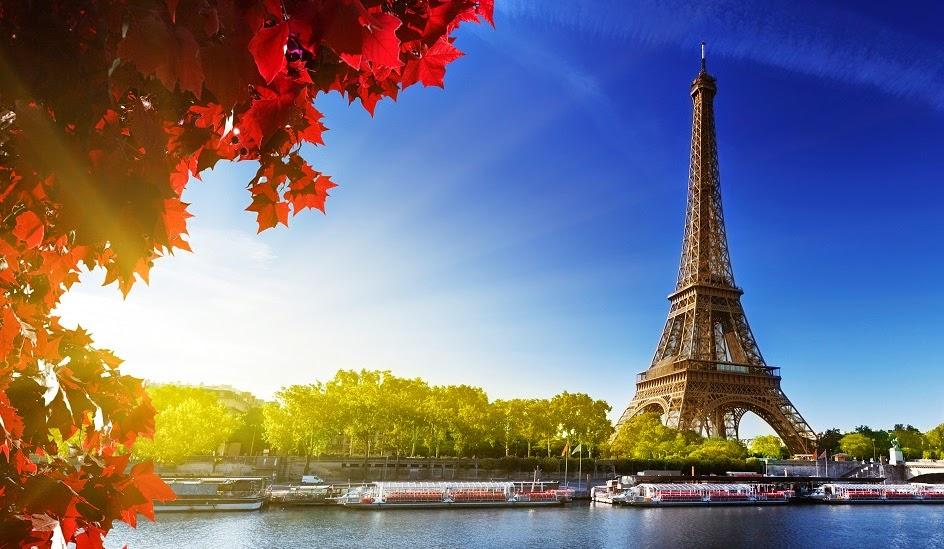 torre-eiffel-paris-viagem