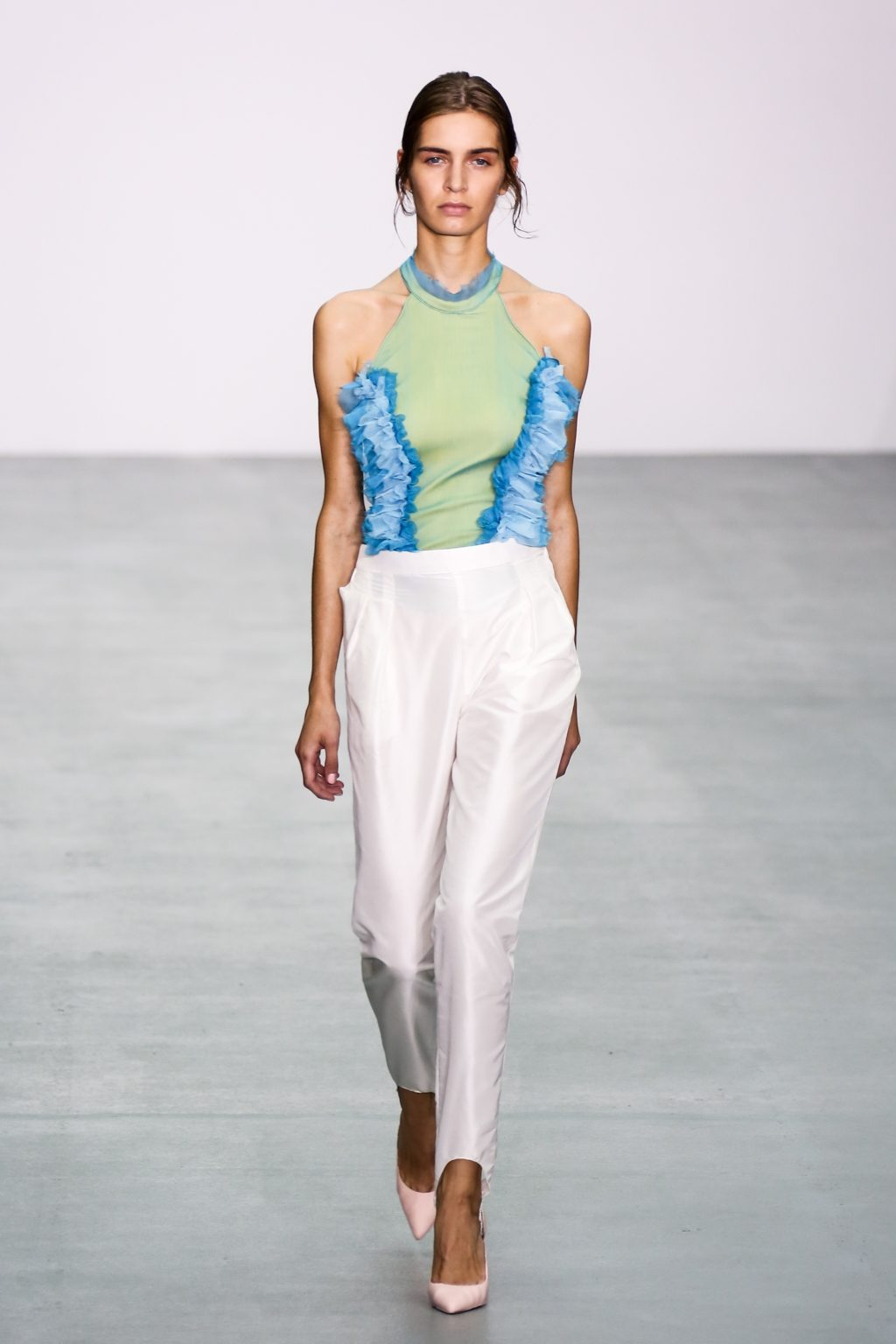 lfw-ss17-emilio-de-la-morena-erol-birsen-the-upcoming-8-1024x1536
