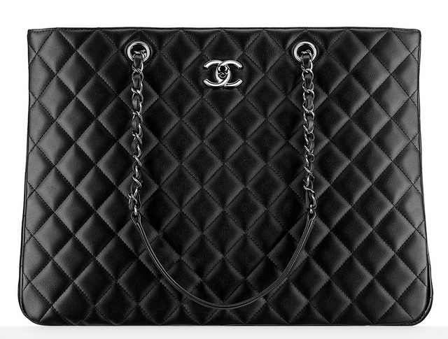 bolsa-chanel-calfskin-shopping-tote-4600
