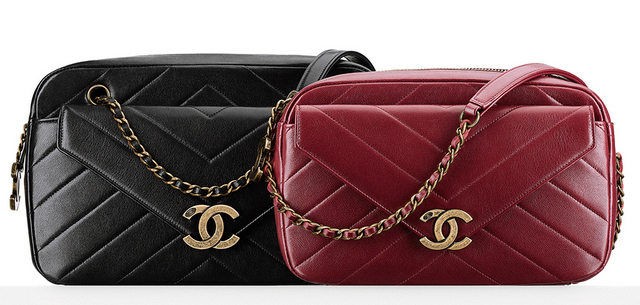 bolsa-chanel-camera-cases-with-removable-pouch-4500-3900