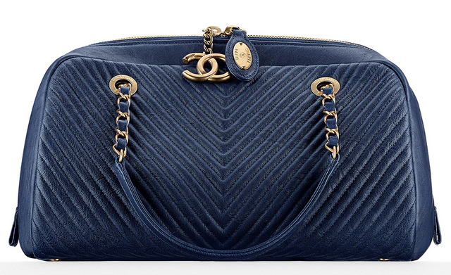 bolsa-chanel-chevron-quilted-bowling-bag-3100