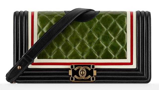 bolsa-chanel-cred-embellished-boy-bag-4300
