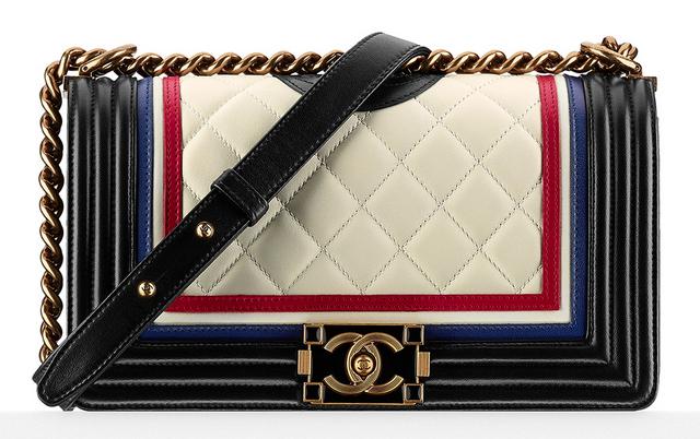 bolsa-chanel-crest-embellished-boy-bag-4900