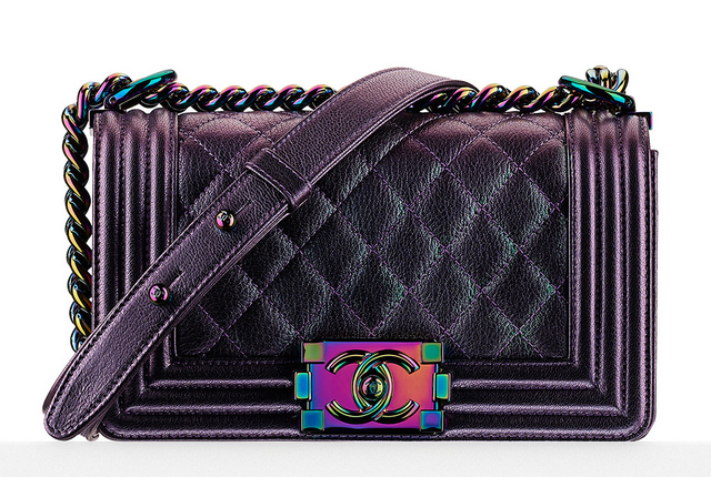bolsa-chanel-iridescent-small-boy-bag-4300