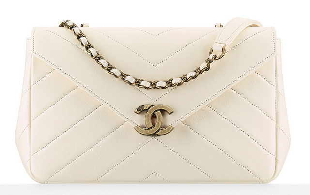 bolsa-chanel-quilted-flap-bag-with-removable-pouch-3600