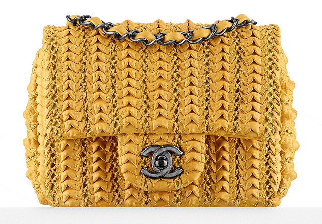 bolsa-chanel-small-crochet-lambskin-flap-bag-3200