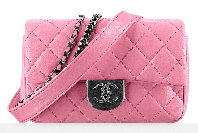 bolsa-chanel-small-flap-bag-with-waist-chain-4200