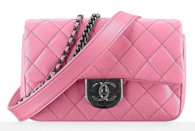 bolsa-chanel-small-flap-bag-with-waist-chain-4200