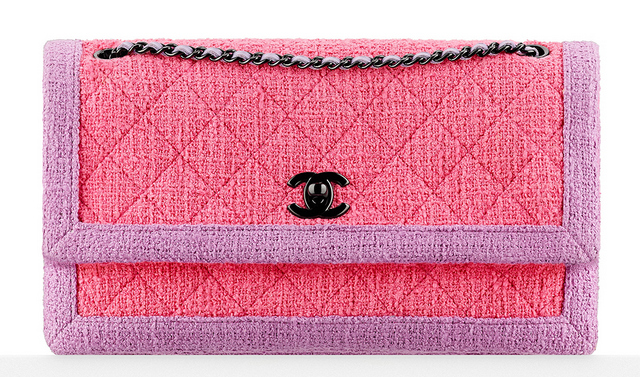 bolsa-chanel-tweed-flap-bag-pink-2800