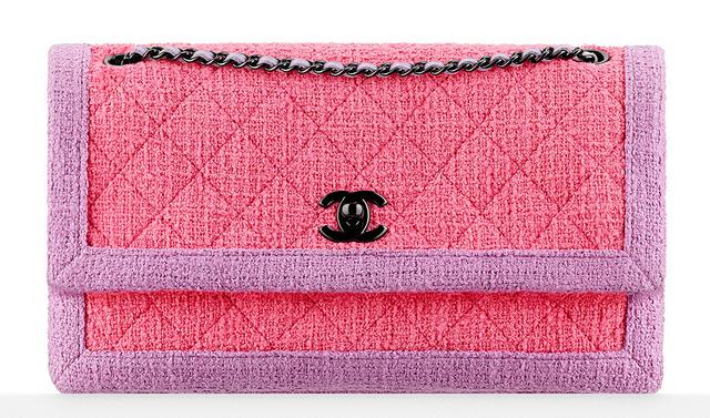 bolsa-chanel-tweed-flap-bag-pink-2800