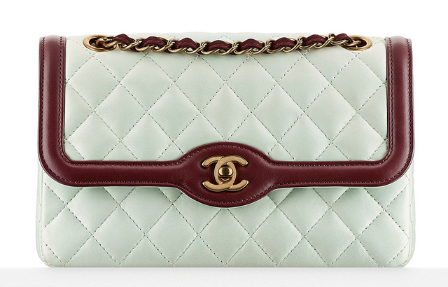 bolsa-chanel-two-tone-flap-bag-3300