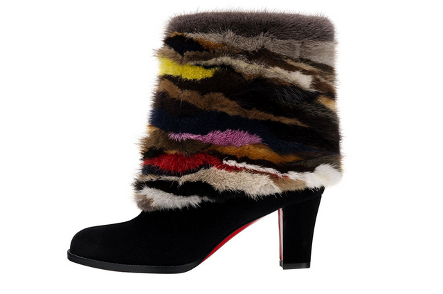 christian-louboutin-alexandra-70mm-boot-1