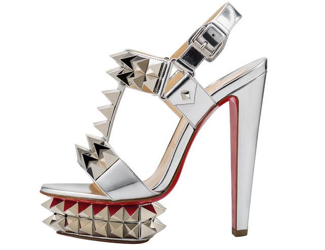 christian-louboutin-cybersandale-150-specchio-sandal-1