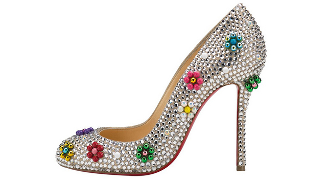 christian-louboutin-doricandy-100mm-pump-1