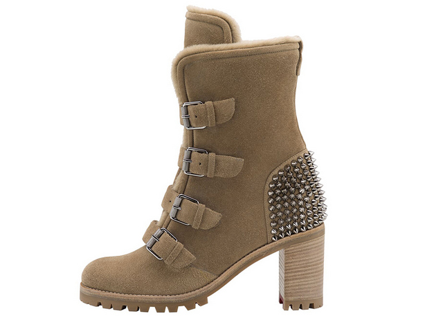 christian-louboutin-glorymount-70mm-boot-1
