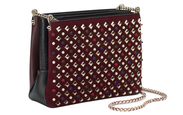christian-louboutin-large-triloubi-bag-1
