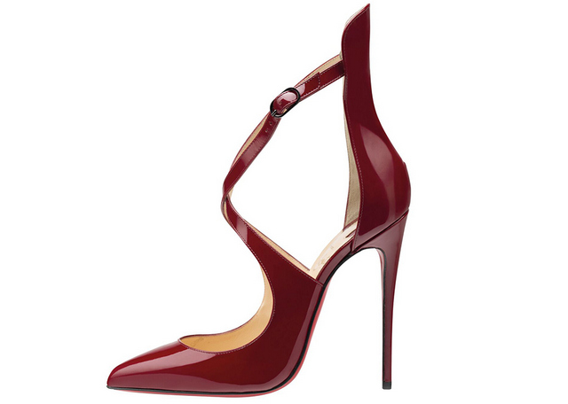 christian-louboutin-marlenarock-120mm-pump-1
