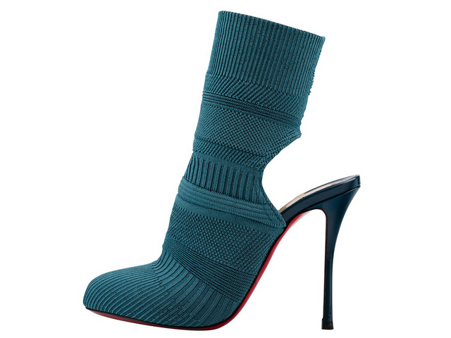 christian-louboutin-noemi-100-maille-tricot-patent-lagune-bootie-1