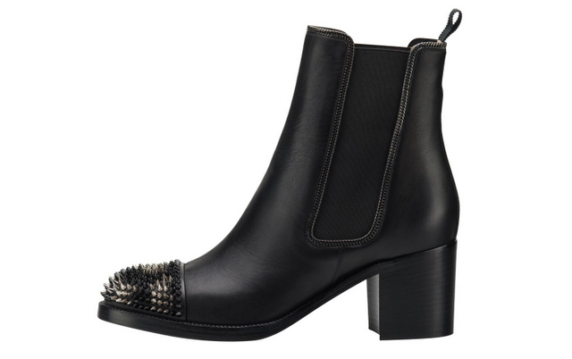 christian-louboutin-otaboo-70mm-boot-1