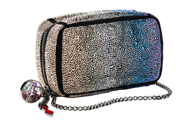 christian-louboutin-piloutin-suede-strass-clutch-1