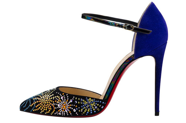 christian-louboutin-rivierina-on-fire-100mm-pump-1