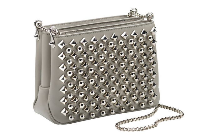 christian-louboutin-small-triloubi-chain-bag-1
