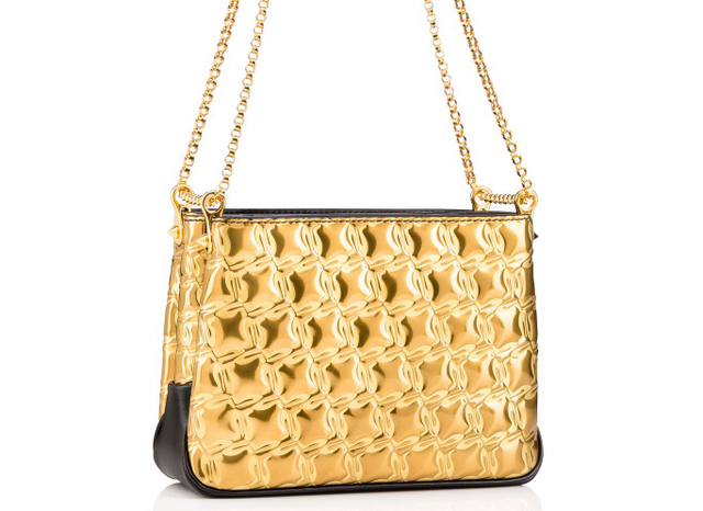 christian-louboutin-small-triloubi-chain-bag_2-1