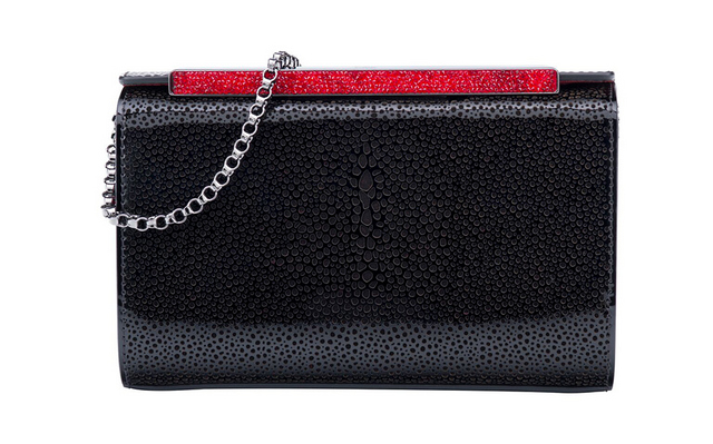 christian-louboutin-vanite-small-clutch-1