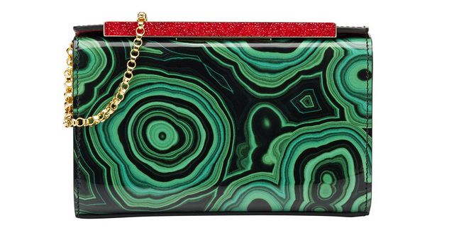 christian-louboutin-vanite-small-clutch-malachite-pattern-patent-calfskin-001
