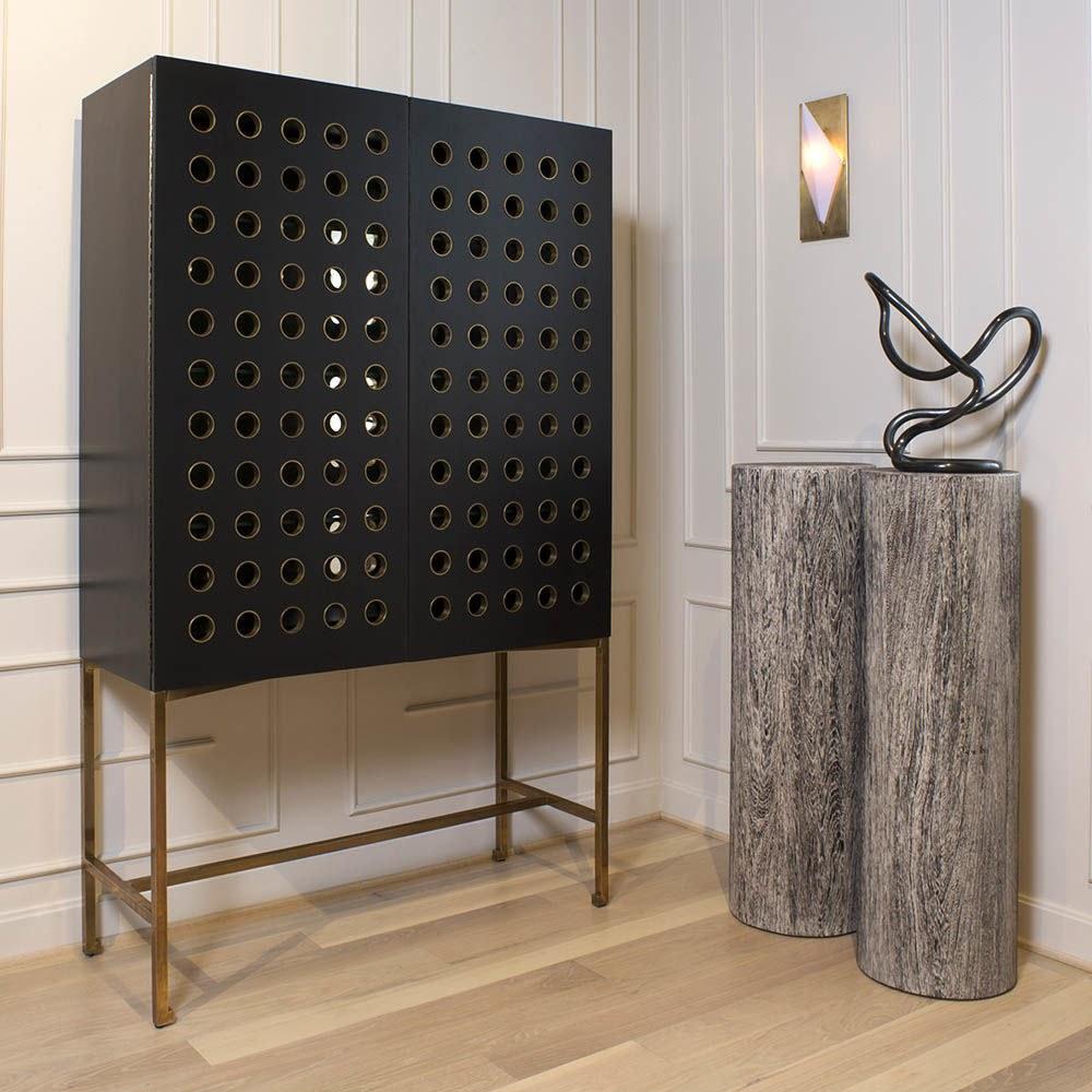 _bar-cabinet-02