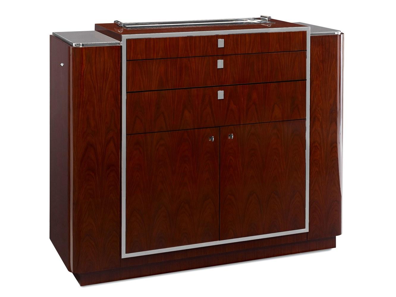_bar-cabinet-03