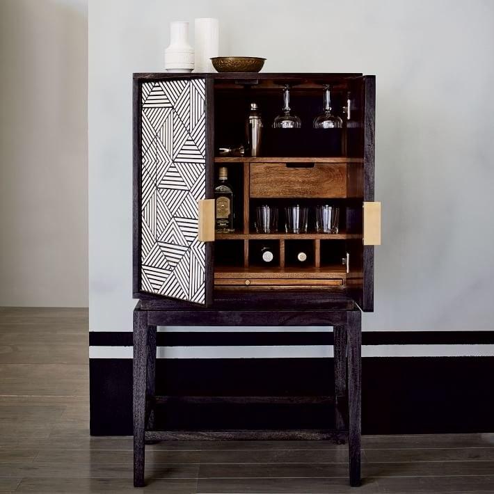 _bar-cabinet-04
