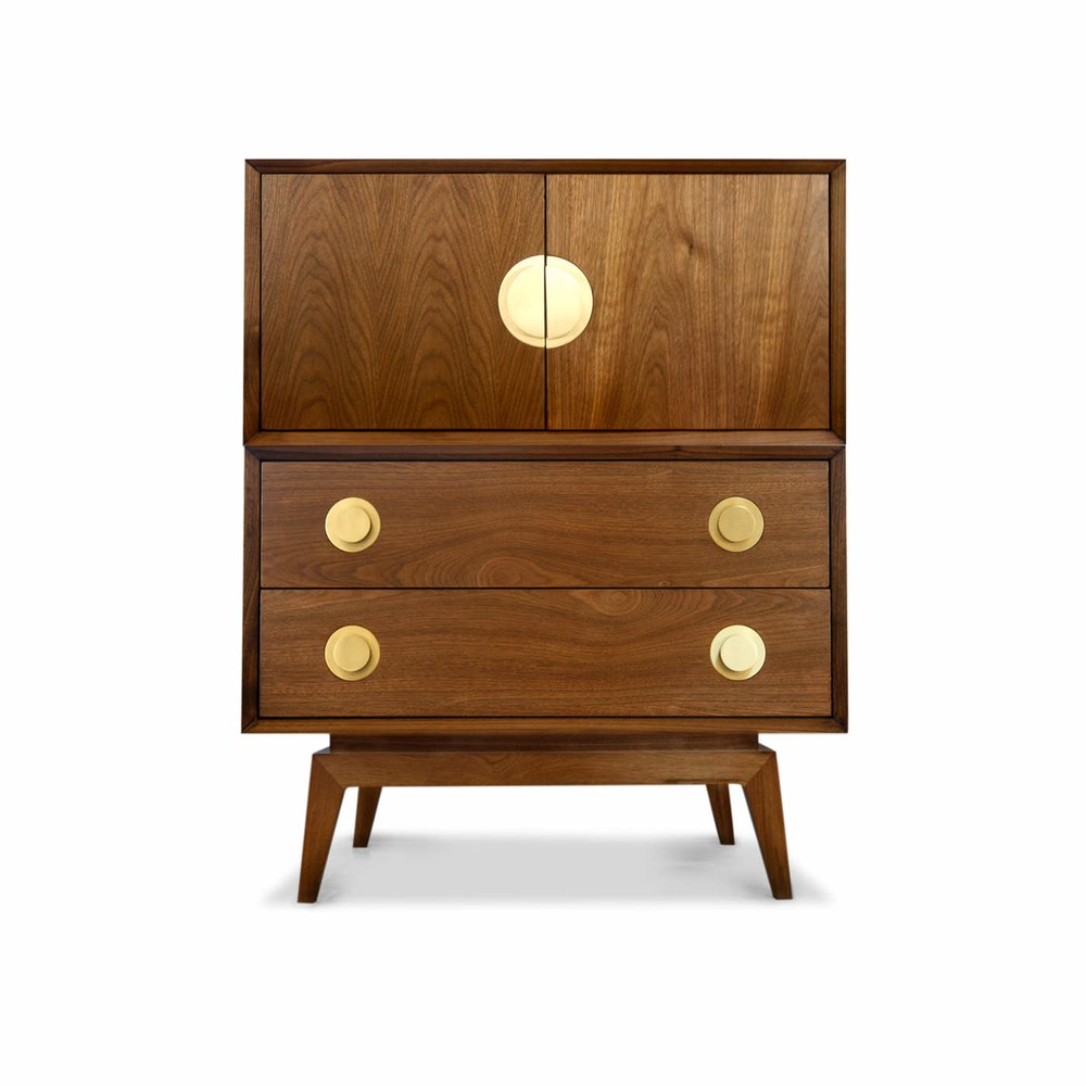 _bar-cabinet-05