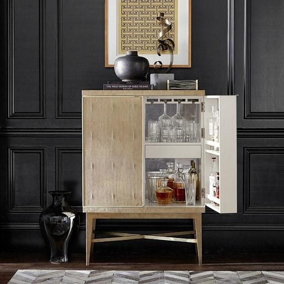 _bar-cabinet-06