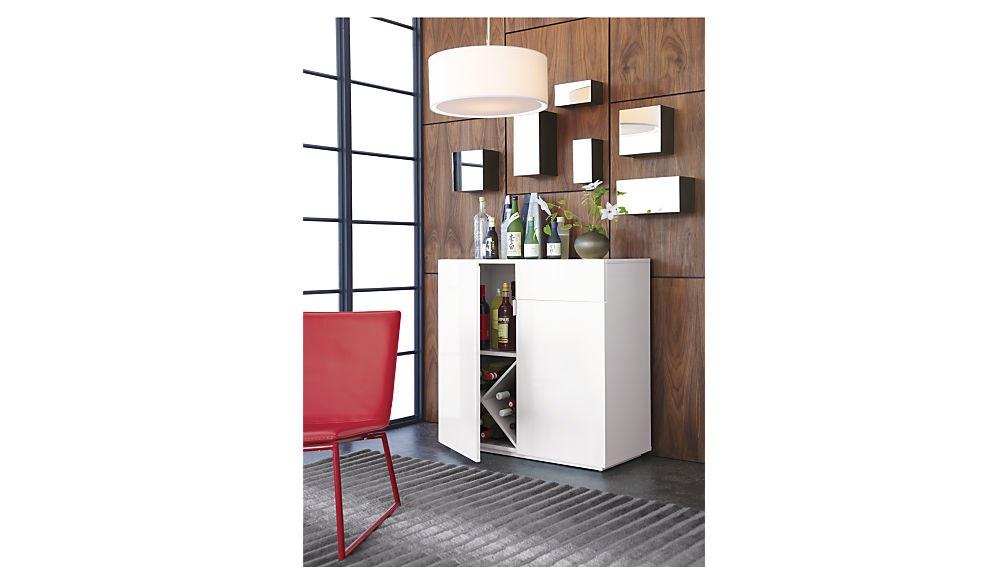 _bar-cabinet-07