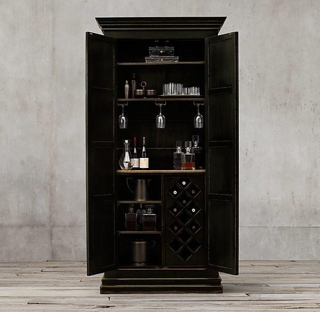 _bar-cabinet-08