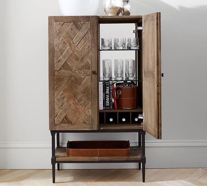 _bar-cabinet-10