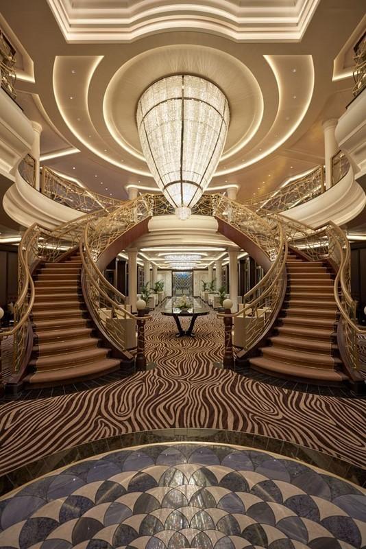 viagem-de-navio-seven-seas-explorer-luxo-luxury-le-chodraui-ribeirao-preto1