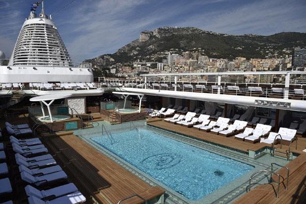 viagem-de-navio-seven-seas-explorer-luxo-luxury-le-chodraui-ribeirao-preto10
