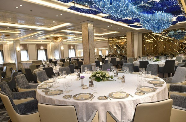 viagem-de-navio-seven-seas-explorer-luxo-luxury-le-chodraui-ribeirao-preto3