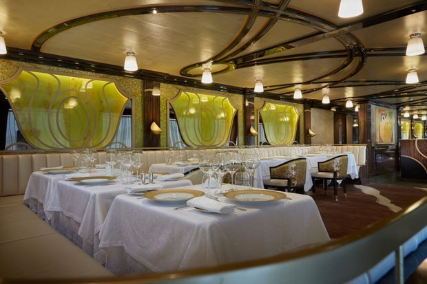 viagem-de-navio-seven-seas-explorer-luxo-luxury-le-chodraui-ribeirao-preto5