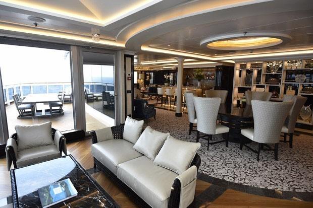 viagem-de-navio-seven-seas-explorer-luxo-luxury-le-chodraui-ribeirao-preto8